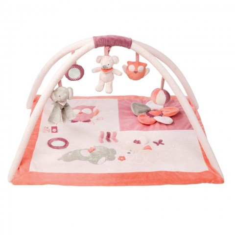 nattou-adele-valentine-playmat-with-arches