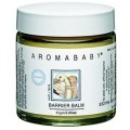 Aromababy Barrier Balm 25gm Natural Healing Product (TGA Listed)