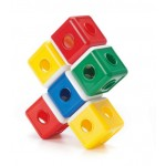 Toys - Blocks