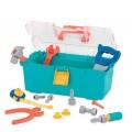 Battat Builders Tool Box