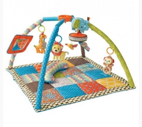 Buy Baby Play Mats online in Australia