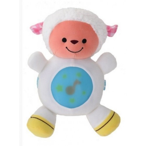 Buy Infantino LullaBuddy Crib Companion Soother online in ...