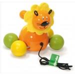 Toys - Animals