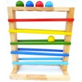 Qtoys Track A Ball Rack