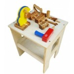 Toys - Educational