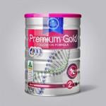 Royal AUSNZ Premium Gold Follow-On Formula (6 - 12 months)