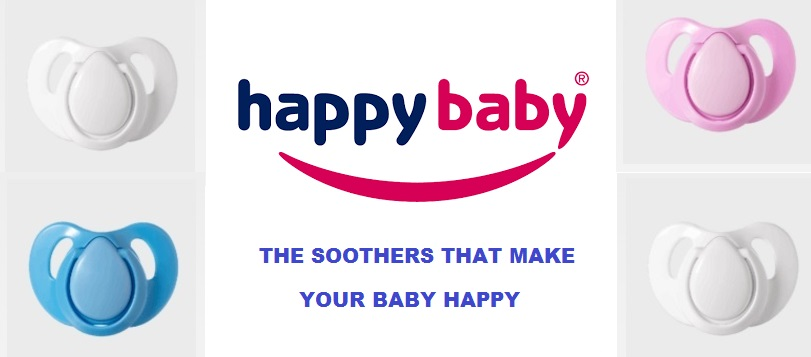 Kiddie Country is one stop baby shop for all baby products that you need for your baby. We are one of the leading Online Baby Store in Melbourne, Australia. JavaScript seems .